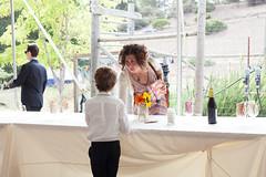 Ellie+Jamie-257 (Pamona1234) Tags: wedding jamie marriage ellie mendocino philo