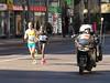 베를린 마라톤 2013 (ott1004) Tags: 케냐 berlinmarathon2013 베를린마라톤2013 윌슨킵상키프로티치