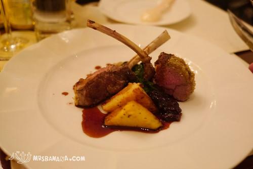 09迪士尼晚餐華特餐廳 (26)