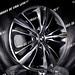 HD BMW SERIE 4 2013 / GRAFITE DIAMANTADA