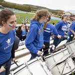 """<b>HomecomingFootball2013_AL_07</b><br/> Homecoming 2013 footbal game against Loras College. This was the 100th season of football for Luther College.  Septmeber 5th 2013. Photo by Aaron Lurth<a href=""""http://farm8.static.flickr.com/7308/10140300024_baa5095b82_o.jpg"""" title=""""High res"""">∝</a>"""