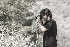 Fotografia (Fastius) Tags: camera mountain canon is photo foto l monte fotografia 100400mm fotografo montanya 100400 700d