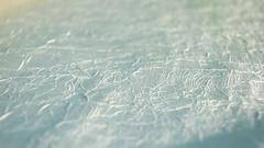 "Коллекция Pericle   шир.315 см полиэстер 3600 руб/м 50% скидка • <a style=""font-size:0.8em;"" href=""http://www.flickr.com/photos/92440394@N04/10204944563/"" target=""_blank"">View on Flickr</a>"