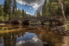Yosemite (linden.g) Tags: greatphotographers dragondaggerphoto dragondaggeraward