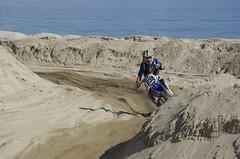 SuperMareCross (Pr0f82) Tags: nikon cross motocross calabria catanzaro supermarecross fotoamatore d5100 nikond5100 pr0f82