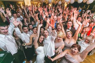 maas-wedding-draft-478