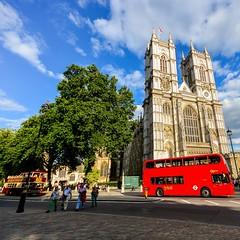 London 2013 414-2