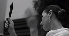 TANGO ARGENTINO TANGOLPE elenaypil 2013 (T A N G O L P E) Tags: danza tango elena bergamo ballo tangoargentino passione esibizione vanit tanguero elenarota tangolpe tangolpeprojet elenapreciserota elenaypil