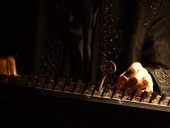 Julien Weiss - Qanun 10 (Aquasabiha) Tags: light shadow music instrument kanun imaret qanun julienweiss