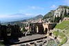 """17 Taormina, Italy • <a style=""""font-size:0.8em;"""" href=""""http://www.flickr.com/photos/36838853@N03/10789401774/"""" target=""""_blank"""">View on Flickr</a>"""