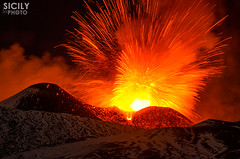 Outbreak (ciccioetneo) Tags: sunrise dawn lava unesco sicily etna unescoworldheritage eruption badweather mtetna mountetna monteetna paroxysm zafferanaetnea lavaburst vulcanoetna mongibello strombolianactivity spewinglava lavafountains volcanoetna pyroclasticflows bubblefire etnaerupting cenerevulcanica ciccioetneo newsoutheastcrater volcanoetnaeruption volcanoetnaerupting etnasnewsoutheastcrater strombolianexplosions lavafountaining etna2013 etnasnsec volcanoetnaparoxysm nsecparoxysm parossismoetna2013 26ottobre2013 etnaunesco october26th2013 necawake 14thetnasnsecparoxysm2013 parossismoottobre2013 nseccone petrulli cloudyfireworks etnasnseceruption newsoutheastcratereruption pyroclasticfallout november16th2013 16november2013 16thparoxysm2013 16thetnasparoxysm2013 16theruptiveparoxysm2013 16theruptiveparoxysm europesmostactivevolcano 17thparoxysm 16thnsecparoxysm2013 eruzionevulcanicavolcanoetna