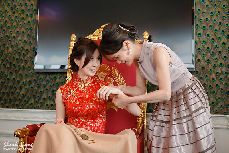 婚攝,台北君品酒店,婚攝鯊魚,婚禮紀錄,婚禮攝影,2013.10.06.blog-0018