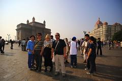india2013_2678