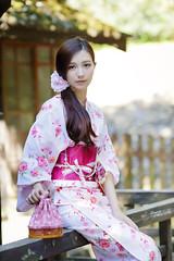 _I1R2302 (mabury696) Tags: portrait cute beautiful asian md model lovely  2470l              asianbeauty   85l 1dx  5d2 5dmk2