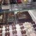 bateel chocolates