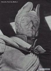 Edmondo Prati San Martin 3