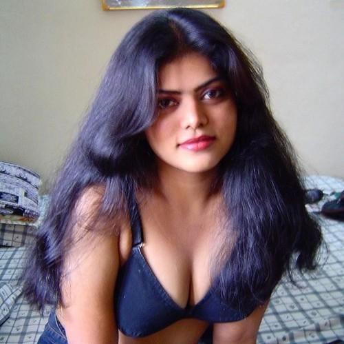 Hot Desi Masala Actress Neha Nair Unseen Stills 0134