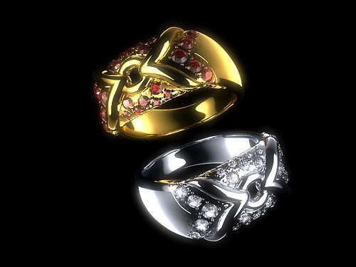 Two-rings-final