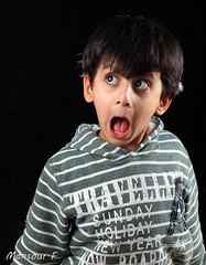 IMG_0849 (Mansour Al-Fayez) Tags: show family portrait eye home smile face studio fun photography photo amazing interesting flickr play awesome young saudi inside riyadh saudiarabia khaled ksa mazen fayez mansour خالد hatem فايز حاتم مازن canon5dmarkii 100mm28l