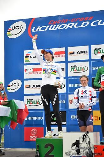 WC Rome Women0259
