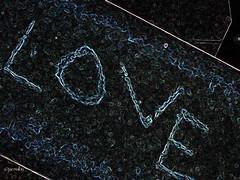 LVE_8 (jac malloy) Tags: jac malloy austin texas tx atx austintexas austintx snow love snowpocalypse flickr usa thingsisee stuffisee photo photograph photography photovoice austinist austinot austintatious jacmalloy