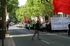 9th Annual Ashura Procession  - Australia 37