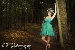 Fairy Princess (KB Photography 2011) Tags: photography theme fairyprincess fairytalephotography themedphotography