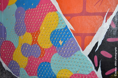 Tour Paris 13 - Artiste : Kruella (https://www.facebook.com/audreyabbesphotography) Tags: streetart paris art collage couleurs graf galerie peinture graffeur fresque artiste corleone 75013 arturbain itinerrance galerieitinerrance audreyabbs tourparis13