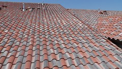 7100 E Loop 338 Midland TX elev  (5) (America's fastest growing roof tile.) Tags: roof mediterranean roofs spanish roofing tuscan rooftiles tileroofs concretetiles concretetile concreterooftile crownrooftiles roofingrooftiletileroofconcreterooftile