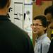 Science Fair (90 of 107)
