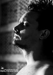 My Inner Noise (AsaltaMentes) Tags: rock venezuela estudio inner noise antonio rodrigo amin msica leticia min artista nez grabacin creaciones pedrosa progresivo my asaltamentes