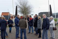 De inleiding op weg naar VOC retourschip de Batavia 2014/01/18 14:03:13