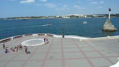 Haven Sebastopol