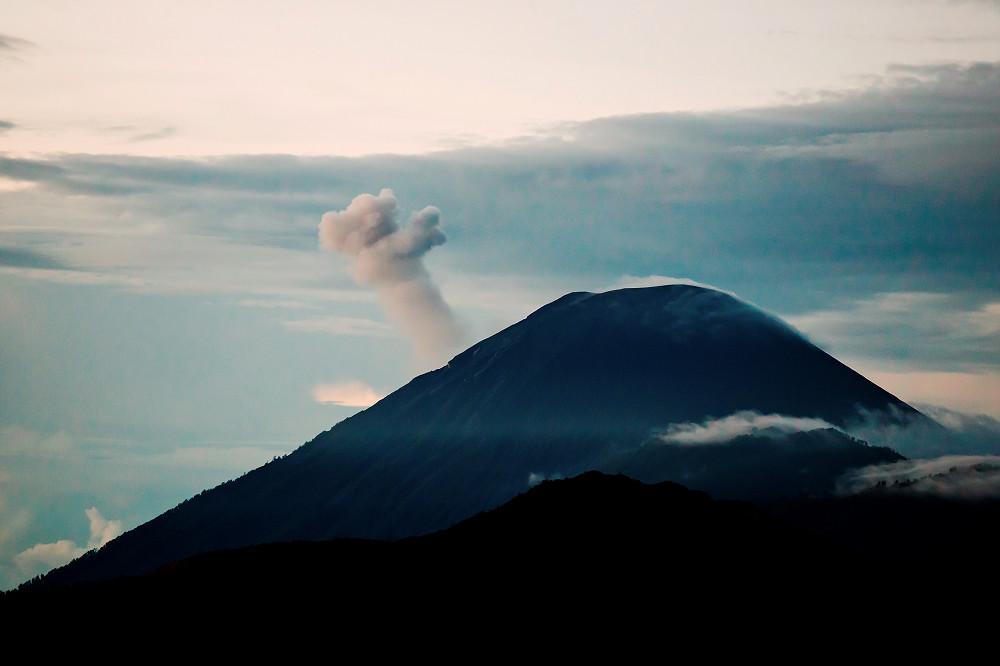 F 印尼-20131112-20131119-435