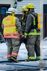 C-K Fire - 128 King St. Working Fire, Blenheim (Front Page Photography / Hooks & Halligans) Tags: street house ontario canada building home station st fire 1 march mar kent king apartment working saturday structure chatham fireman hh service firemen sat 18 residence blenheim firefighter ck residential kingstreet department firefighters housefire dwelling kingst buildingfire 128 2014 firewoman fpp firewomen apartmentfire homefire structurefire chathamkent workingfire firephotography dwellingfire station18 residentialfire 128kingstreet residencefire frontpagephotography hookshalligans hooksandhalligansfirephotography hooksandhalligans hookshalligansfirephotography servicesdept 128kingst