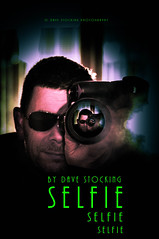 13 of 52 2014, Selfie (Dave Stocking) Tags: reflection mirror view selfie view522014
