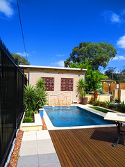 Freedom Pools (RS 1990) Tags: freedom 4th pools april adelaide friday southaustralia 2014 specialist modbury teatreegully ridgehaven goldengroverd dewerave