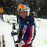 2014 Whistler Cup