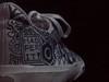 Oasis (carolinacenóz) Tags: light argentina dark buenosaires shoes kodak band shaddow oasis gallagher draw easyshare madferit c813 asysharec813