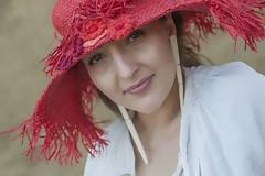 Amira (giudiciluigi) Tags: ritratti ritratto luxtop100