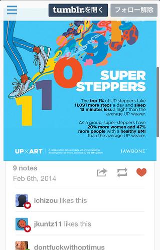 jawbone tumblr 2
