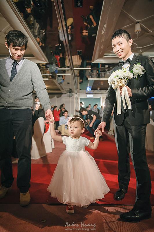 2014-03-16 婚禮紀錄0129