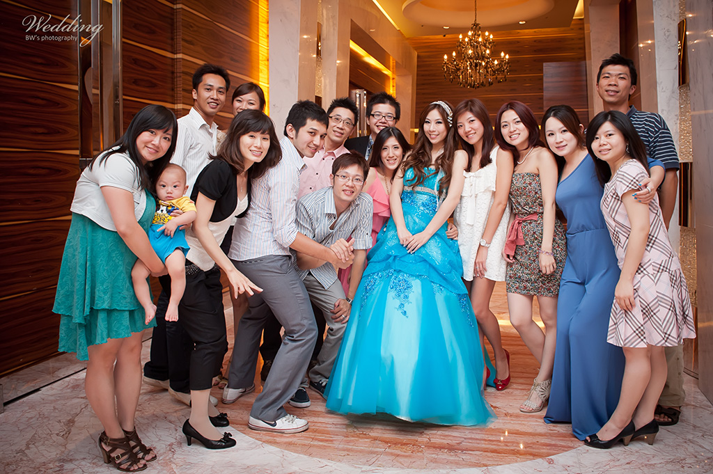 '婚禮紀錄,婚攝,台北婚攝,戶外婚禮,婚攝推薦,BrianWang,大直典華,215'