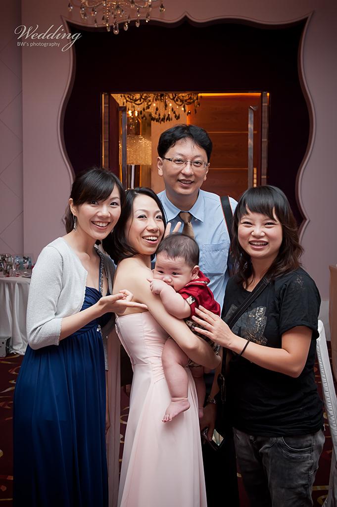 '婚禮紀錄,婚攝,台北婚攝,戶外婚禮,婚攝推薦,BrianWang,大直典華,167'