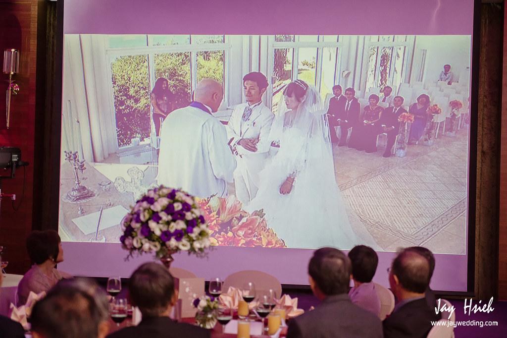 婚攝,台北,大倉久和,歸寧,婚禮紀錄,婚攝阿杰,A-JAY,婚攝A-Jay,幸福Erica,Pronovias,婚攝大倉久-047