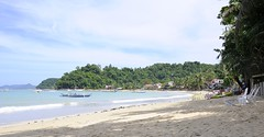 PALAWAN El Nido (daniel-weber) Tags: philippines el nido palawan philipinen