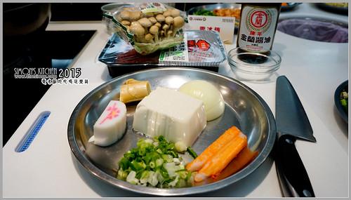 金蘭醬油16.jpg