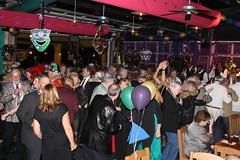Mardi Gras Ball 2015 293
