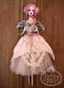 AngelHeart 1 (Nightshade Dolls) Tags: art doll dolls artdolls workshops nightshadedolls