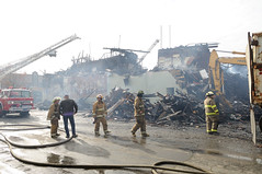 Star Hotel Fire Aftermath 2015-01-28 - 23 (Hyperflange Industries) Tags: california fire star hotel greens fortuna phamacy